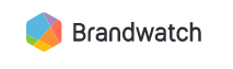 Brandwatch / Qriously