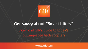GfK - Ignite your Data Engines! 6 Key to Leveraging Data Wisely