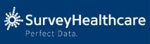 SurveyHealthcare - Perfect Data