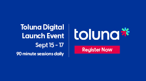 Resources Group: Agency or Clientside? Research, Insight, Analysis? Three brands, one powerhouse: toluna - harris interactive - kurundata