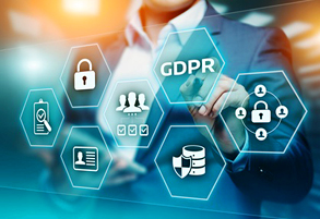 Privacy and Data Usage Policy - Daily Research News