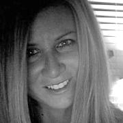 Wendy Taylor-Tanielian - appimg2511