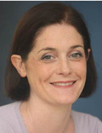 Judith Henderson - drn14681