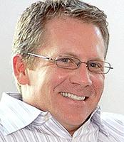 Alan Herrick