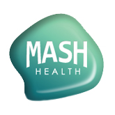 Cello Buys Mash Health