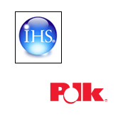 Profits and Partnership for IHS