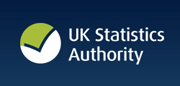 UK Gets New National Statistician