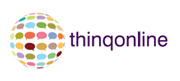 MARSC Partners with thinqonline