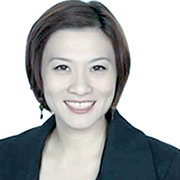 """marketing research about airphil """"for philippine airlines, the entry of smc may enhance its re-fleeting  mari  lacson, head of research at local stock brokerage campos lanuza & co  and  with pal, an airline that already enjoys a significant market share."""