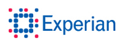 More analysis and targeting features for the Experian Marketing Suite