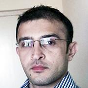 Image result for Gaurav Seth, who is Managing Director, India, Lotame