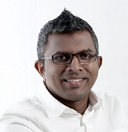 Sathiaseelan Paul Thurai