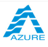 Azure has new locations in Brazil and Russia