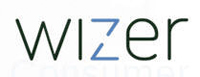 Wizer Launches Hybrid Rapid Research Approach