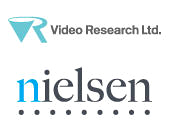 Nielsen Partners with Japan's Video Research