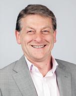 Richard Jameson