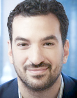Daily Research News Online no  24126 - Viacom Promotes Schireson to