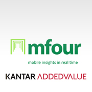 MFour and Kantar Launch Social Media Ad Testing