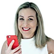 UBMobile Launches Gesture-Based Surveys Platform