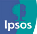 Ipsos Reports 'Uneventful' Six Months