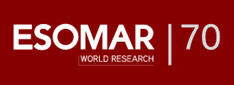 ESOMAR publishes its Global Market Research report 2016
