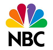 NBCUniversal Launches 'First' Unified Ad Metric