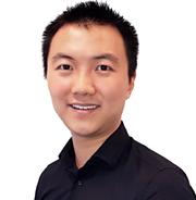 Harris Hires Lee as Head of Online Communities