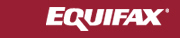 UK Roll-Out for Equifax Ignite