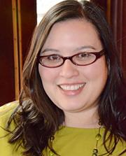 Dr. Michelle Niedziela