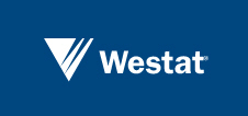 New Lead Statistician for Westat