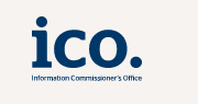 ICO moves against nuisance callers and texters