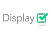 MFour Rolls Out DisplayCheck In-Store Measure