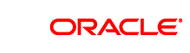 Oracle Audience Service is Casualty of GDPR