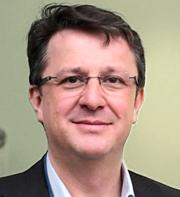 Benoît De Nayer