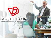 Growth for MR Translation Firm GlobaLexicon