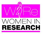 Study Suggests Lack of Senior Women Execs in MR