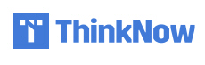 ThinkNow Launches CSR Report