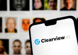 Aus and UK Probe Facial Recognition Firm Clearview AI