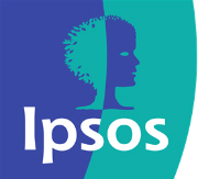 Ipsos First Half 'Heavily Affected' by Pandemic