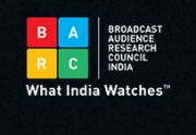 India's audience measurement under scrutiny again
