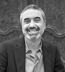 Farzad Dibachi