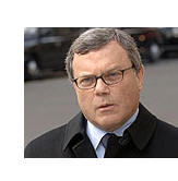 Victory for WPP's Sir Martin Sorrell