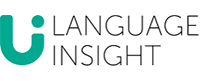 Language Insight Logo